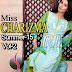 Miss Charizma Vol-2 | Charizma Summer 2015 Prints