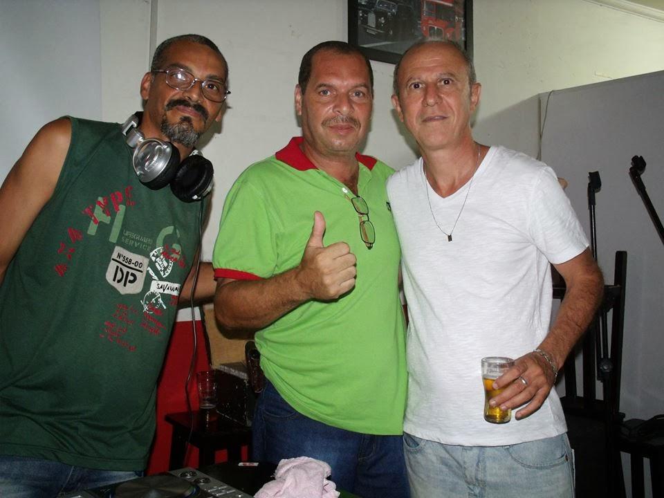 DJ.CARLÃO /  DJ.EDSON BOLINHA /JILSON