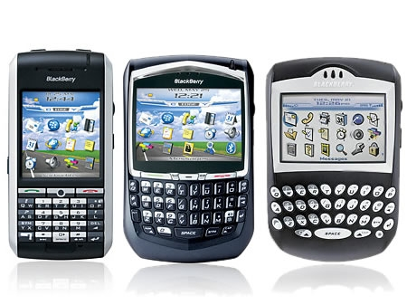 BlackBerry Mobiles, BlackBerry Mobile Prices, BlackBerry Mobile ...