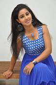 Actress Pavani photos at OMG Audio-thumbnail-17