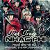 Tinh Trung Nhạc Phi - The Patriot Yue Fei (54/69 Vietsub)
