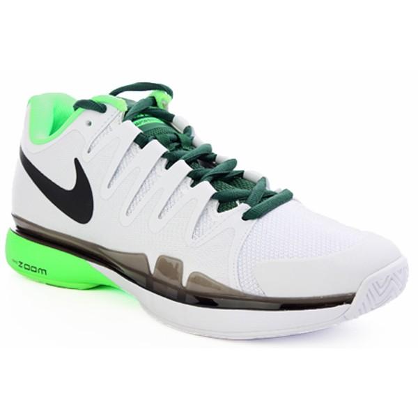 scarpe tennis nike 2016
