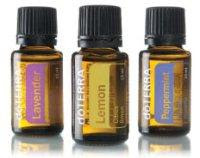 Shop dōTERRA Essential Oils