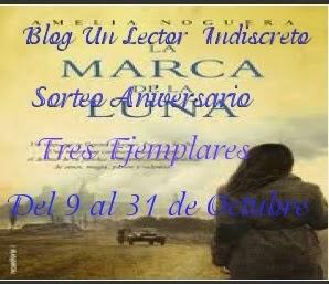 http://unlectorindiscreto.blogspot.com.es/2014/10/tercer-aniversario-blog-un-lector.html