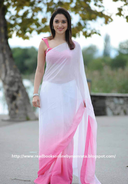 Tamanna_Latest-Saree-Stills-sarees designs 2012_2_readbooksonlinebynamrata_