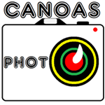 Canoas Photo