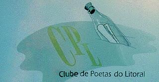CANTINHO CLUBE DE POETAS DO LITORAL