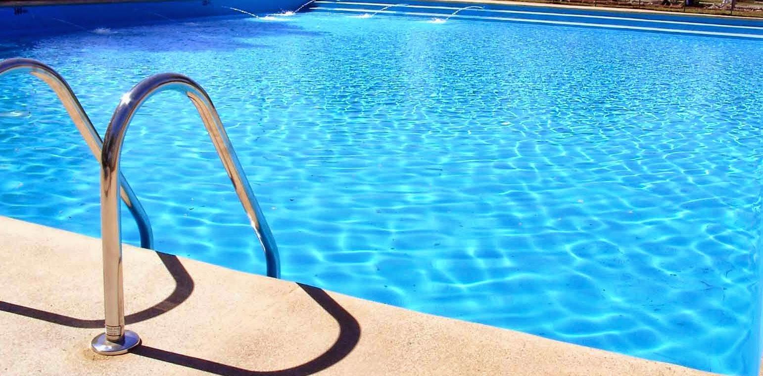 Marzua el uso de ozono en piscinas for Ozono para piscinas