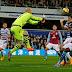 A Villa hátán kapaszkodik a QPR