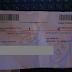 Dica de farmácia Online: Onofre + Papo Corriqueiro sobre Amamentação