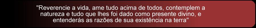 ROBERTO EDUARDO DE ARUANDA
