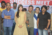 Geethanjali Success meet-thumbnail-12