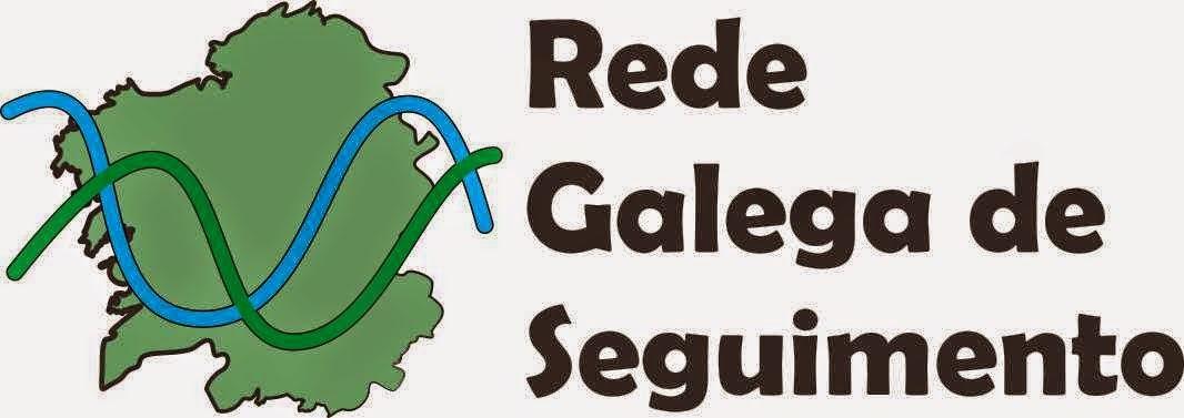 Rede Galega de Seguimento Ambiental (REGAM)