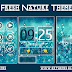 Fresh Nature Theme For Nokia 202,300,303,x3-02,c2-02,c2-03,c2-06,c3-01 and Touch and Type Devices
