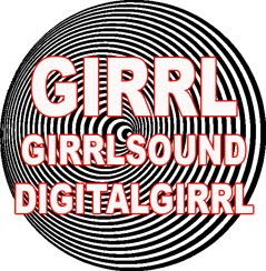 girrlsoundpodcasts