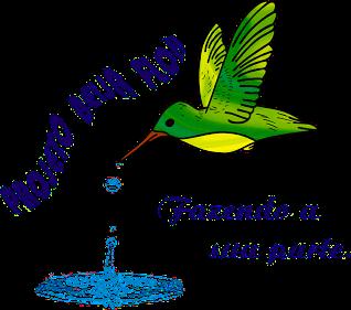 Progetto Beija-flor da Massaranduba