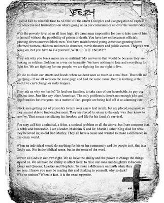 Jeezy – Pastor Young's Letter (Prod.By Zaytoven)