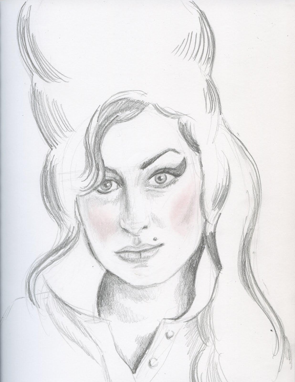 Jennifer Baylis Fine Art 2011