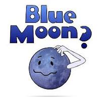 blue+moon.jpg
