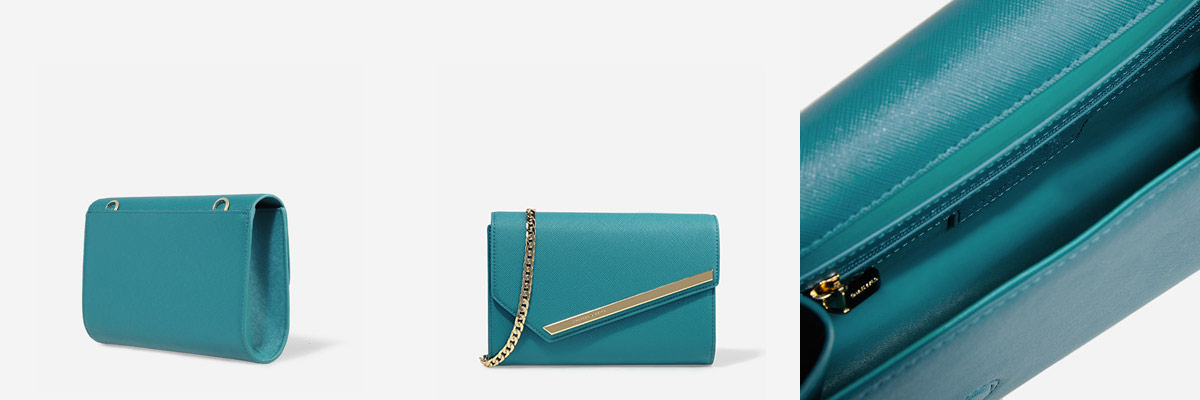 charles and keith online
