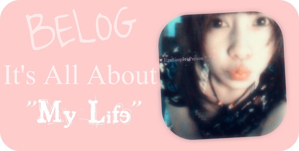 ~My Lifee~