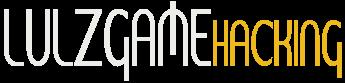 ϟ Lulz Game Hacking ϟ