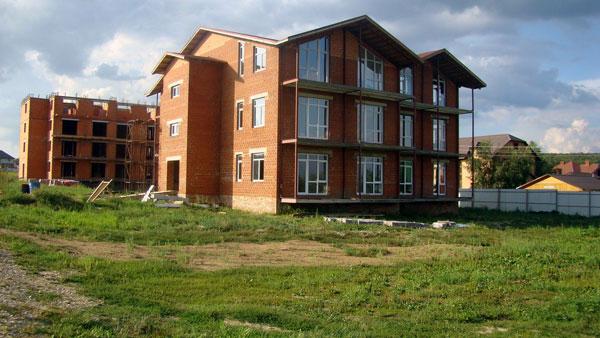 Продажа квартир в Москве фото