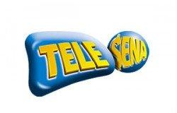 Números sorteados Tele-Sena de Páscoa 2014