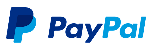Verifikasi Paypal