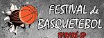 Festival de Baquetebol