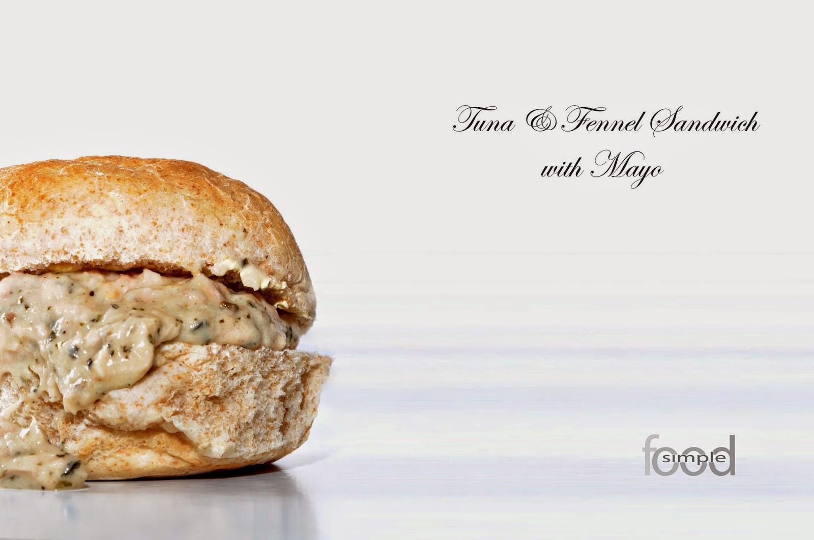 http://theartisttonyrose.blogspot.co.uk/2013/10/how-to-make-garlic-mayonnaise.html
