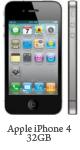 Spesifikasi Apple iPhone 4 32GB