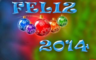 Frases De Feliz Año Nuevo: Amor Que Este Nuevo Año 2014 Venga Lleno De Felicidad Y De Deseos Cumplidos Feliz Año Nuevo