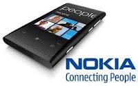Nokia actualizará los Lumia con WP8 en Agosto