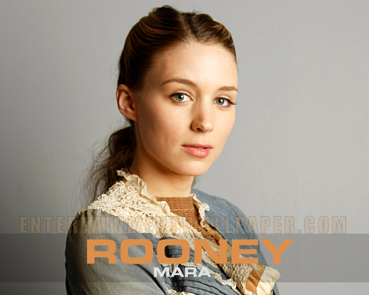 rooney mara wallpaper