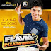 Flávio e Pizada Quente CD - A mulher do Dono - 2015
