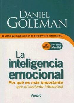 http://www.hacienda.go.cr/cifh/sidovih/cursos/material_de_apoyo-F-C-CIFH/2MaterialdeapoyocursosCICAP/5InteligenciaEmocional/Inteligenciaemocional.pdf