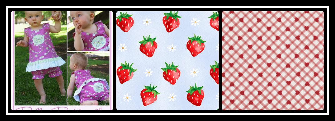 http://www.patternsonly.com/bella-butterfly-dress-pantaloons-sew-little-pattern-p-2930.html