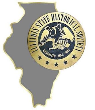 Illinois State Historical Society