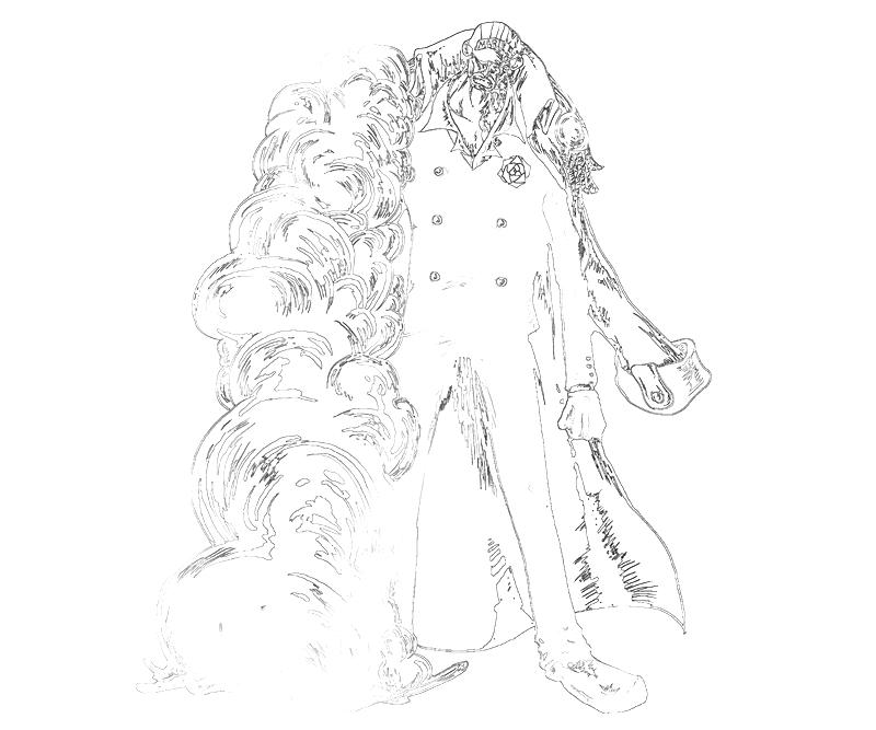 printable-one-piece-akainu-smirk_coloring-pages