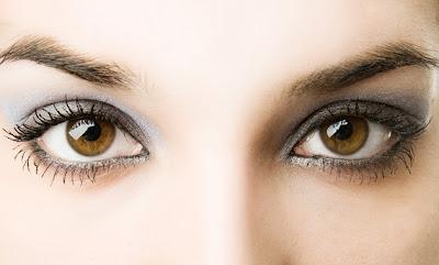 yang diturunkan ada juga yang tidak diturunkan Macam-Macam Penyakit mata yang Menular dan Cara Mengobatinya