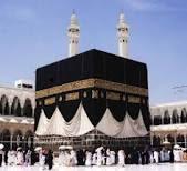 Cari Arah Qiblat