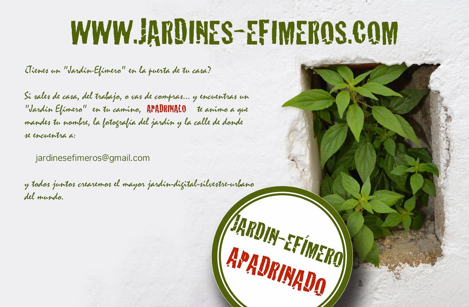www.jardines-efimeros.com