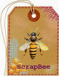 ScrapBee