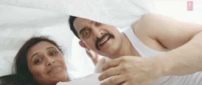 Talaash (2012) Full Music Video Songs Free Download And Watch Online at worldfree4u.com