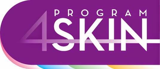 program 4SKIN fase 3 VISO