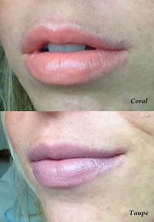 mememe-boho-balm-on-lips