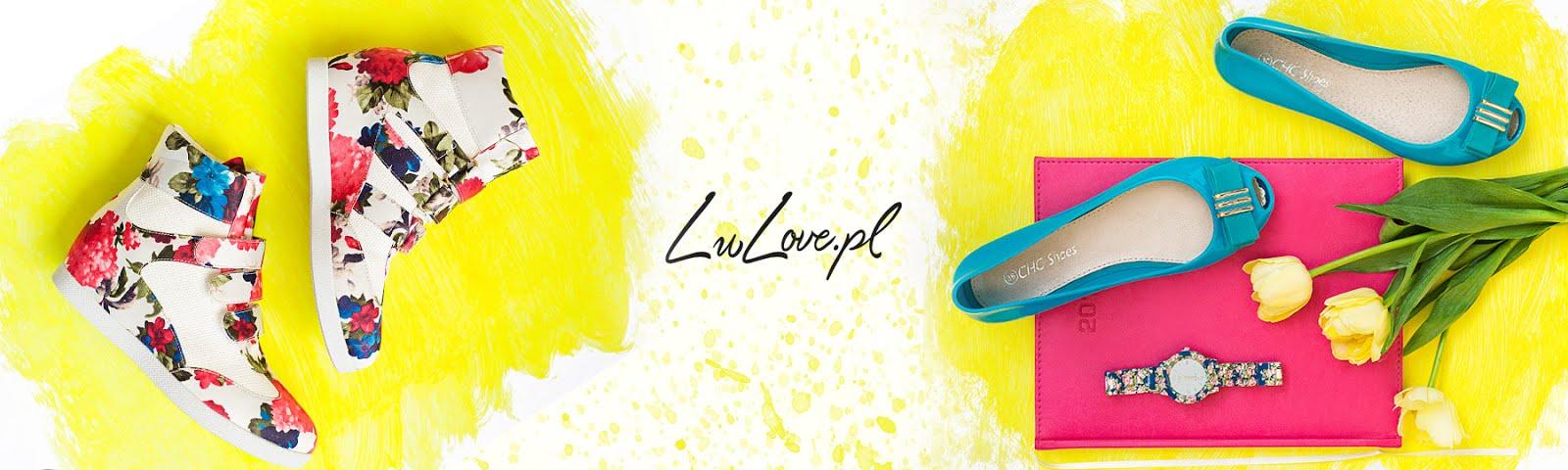 LuLove