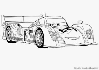 Lego Cars 2 Finn Mcmissile further Gremlins Coloring Sketch Templates moreover Color Pages Disney also Amc Car Emblems likewise Yugo Black Car. on cars 2 gremlin