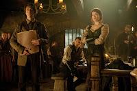 hansel and gretel witch hunters gemma arterton